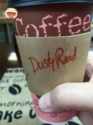 coffee time II